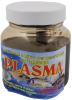Plasma con Feromoni Addittivo per Pesci