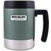 Termal Mug Stanley