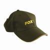 Berretto Fox Carp Airtech